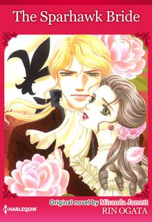 SBCEN-9784596789594 Manga