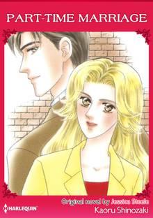 SBCEN-9784596789624 Manga