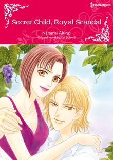 SBCEN-9784596789761 Manga