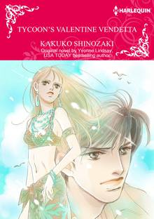 SBCEN-9784596789808 Manga