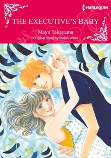 SBCEN-9784596789815 Manga