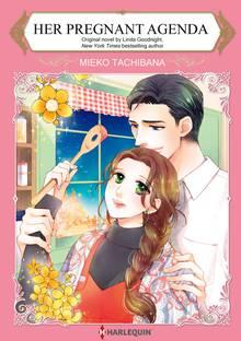 SBCEN-9784596789822 Manga