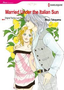 SBCEN-9784596830029 Manga