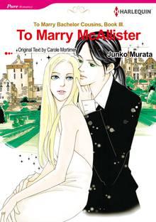 SBCEN-9784596830036 Manga