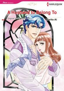 SBCEN-9784596831538 Manga