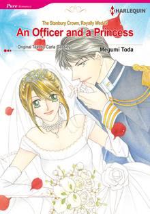 SBCEN-9784596831705 Manga