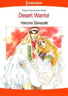 SBCEN-9784596831736 Manga