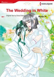 SBCEN-9784596831781 Manga