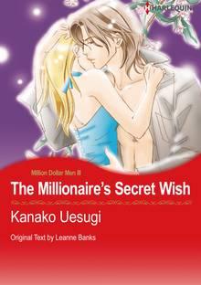 SBCEN-9784596831811 Manga