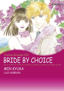 SBCEN-9784596893536 Manga