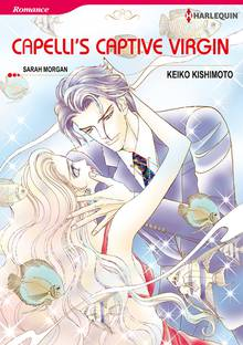SBCEN-9784596894816 Manga