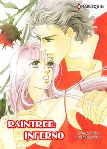 SBCEN-9784596894915 Manga