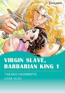 SBCEN-9784596894922 Manga