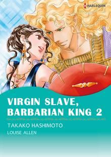 SBCEN-9784596895035 Manga