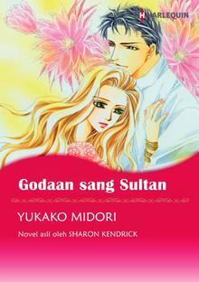 Godaan sang Sultan