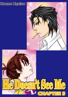 MD00009lqs Manga