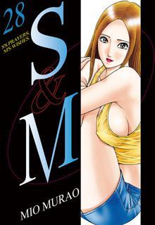 MD00009p6p Manga