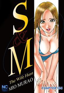 MD00009p6q Manga