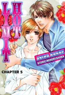 MD00009p78 Manga
