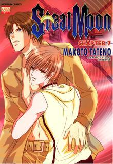 MD00009p7c Manga
