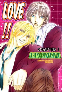MD00009p7e Manga