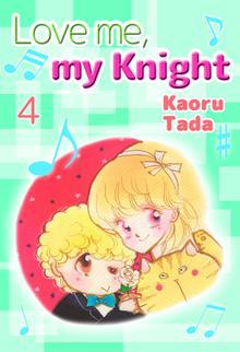 MD00009u7j Manga