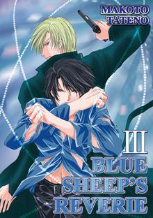 MD00009u8l Manga