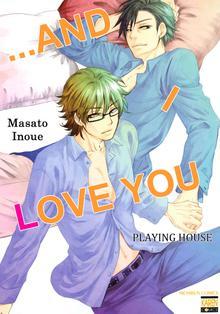 MD0000a10o Manga