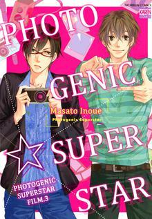 MD0000a10q Manga