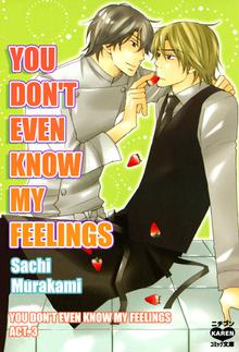 MD0000a10r Manga