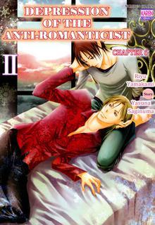 MD0000a1yv Manga