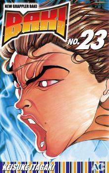 MD0000b0p9 Manga