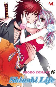 MD0000bmen Manga