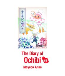 MD0000ck65 Manga