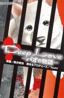 Deep Loveパオの物語