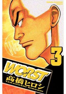 WORST(3)