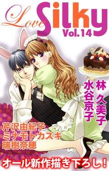 Love Silky Vol.14