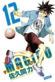 MAGiCO(12)