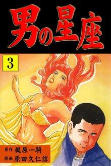男の星座(3)