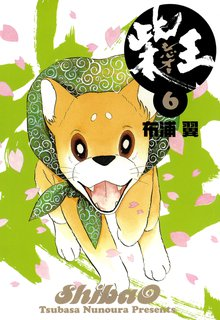 柴王(6)