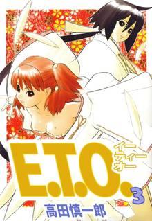 E.T.O.(3)