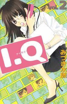 I.Q(2)