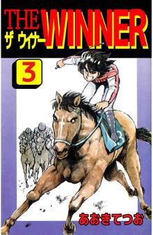 THE WINNER(3)