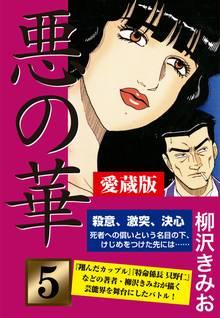悪の華 愛蔵版 5 決意編