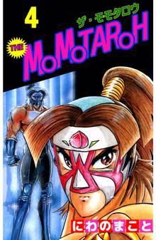THE MOMOTAROH 4