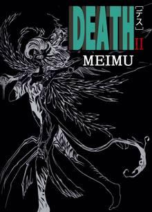 DEATH(2)
