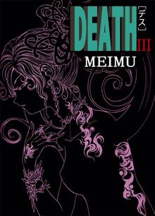 DEATH(3)