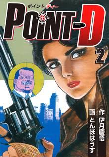 POINT D(2)