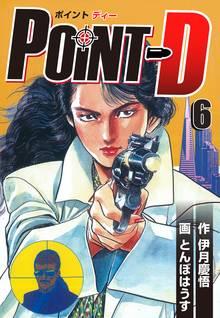 POINT D(6)