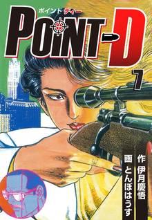 POINT D(7)